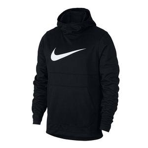 Nike Nike Spotlight Hoodie Zwart