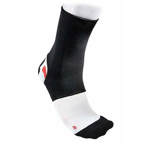 McDavid McDavid 511 Ankle Sleeve / Elastic