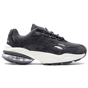 Puma Puma Cell Venom Dark Grey Purple