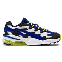 Puma Cell Alien OG Zwart Surf The Web