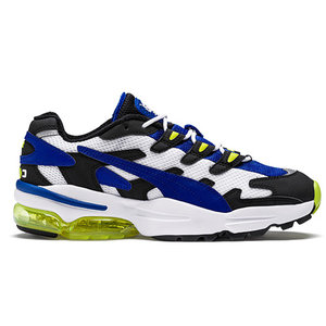 Puma Puma Cell Alien OG Zwart Surf The Web