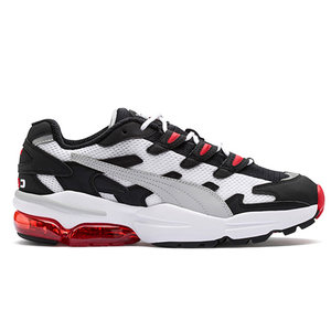 Puma Puma Cell Alien OG Black Red