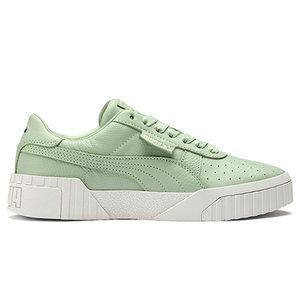 Puma Puma Cali Mint Green