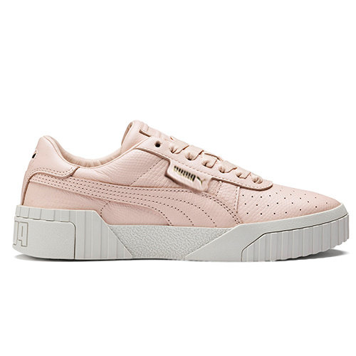 Puma Puma Cali Light Pink