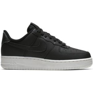 Nike Nike Air Force 1 '07 Essential Black White