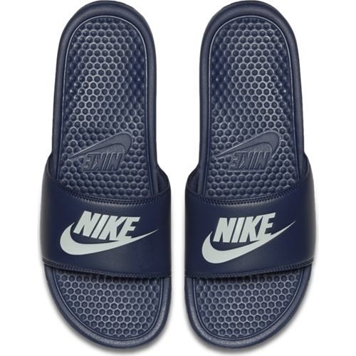 Nike Nike Benassi Just Do It Dunkelblau