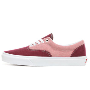 Vans Vans Era Chambray Canvas Port
