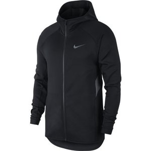 Nike Nike Therma Flex Showtime Jacket Schwarz