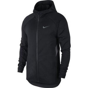 Nike Nike Therma Flex Showtime Jacket Zwart