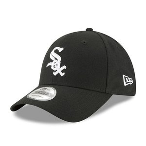 New Era New Era Chicago White Sox MLB 9Forty Cap