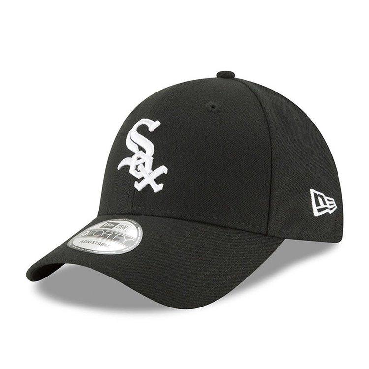 New Era New Era Chicago White Sox MLB 9Forty Cap