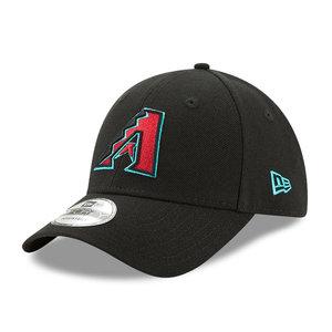 New Era New Era Arizona Diamondbacks MLB 9Forty Cap