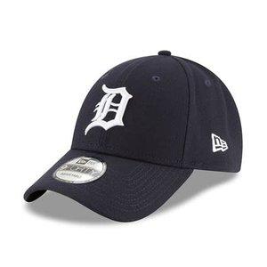 New Era New Era Detroit Tigers MLB 9Forty Cap