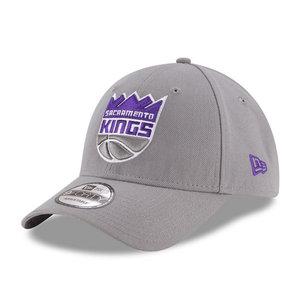 New Era New Era Sacramento Kings NBA 9Forty Cap