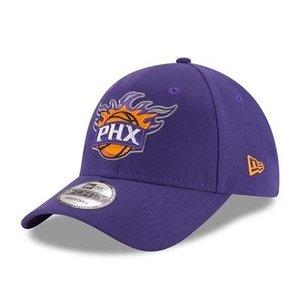 New Era New Era Phoenix Suns NBA 9Forty Cap