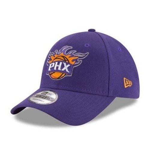 New Era Copy of New Era Toronto Raptors NBA 9Forty Pet The League
