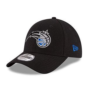 New Era New Era Orlando Magic NBA 9Forty Cap