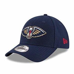 New Era New Era New Orleans Pelicans NBA 9Forty Cap