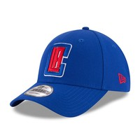 New Era Los Angeles Clippers NBA 9Forty Cap