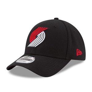 New Era New Era Portland Trailblazers NBA 9Forty Cap