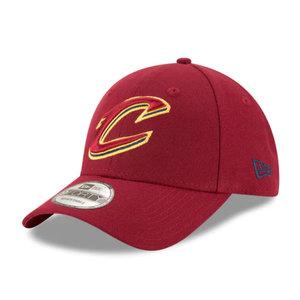 New Era New Era Cleveland Cavaliers NBA 9Forty Cap