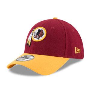 New Era New Era Washington Redskins NFL 9Forty Cap