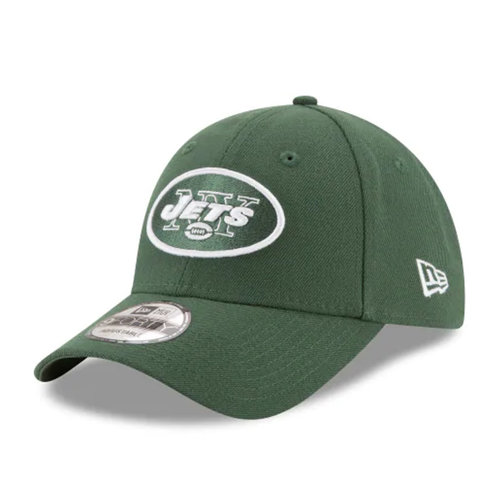 New Era New Era New York Jets NFL 9Forty Cap
