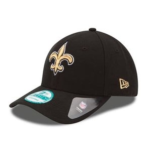 New Era New Era New Orleans Saints NFL 9Forty Cap