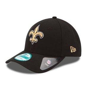 New Era New Era New Orleans Saints NFL 9Forty The League Cap