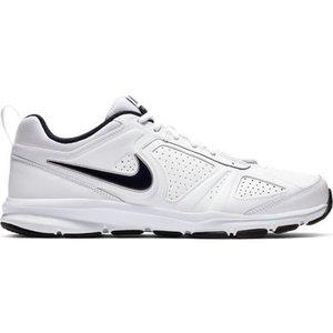 Nike Nike T-Lite XI Weiß Schwarz