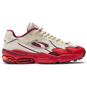 Puma Puma Cell Ultra MDCL Cream Red