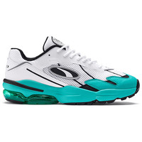 Puma Cell Ultra MDCL Wit Licht Blauw