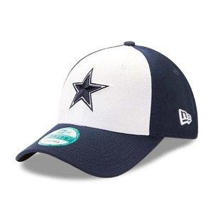 New Era New Era Dallas Cowboys NFL 9Forty  The League Cap