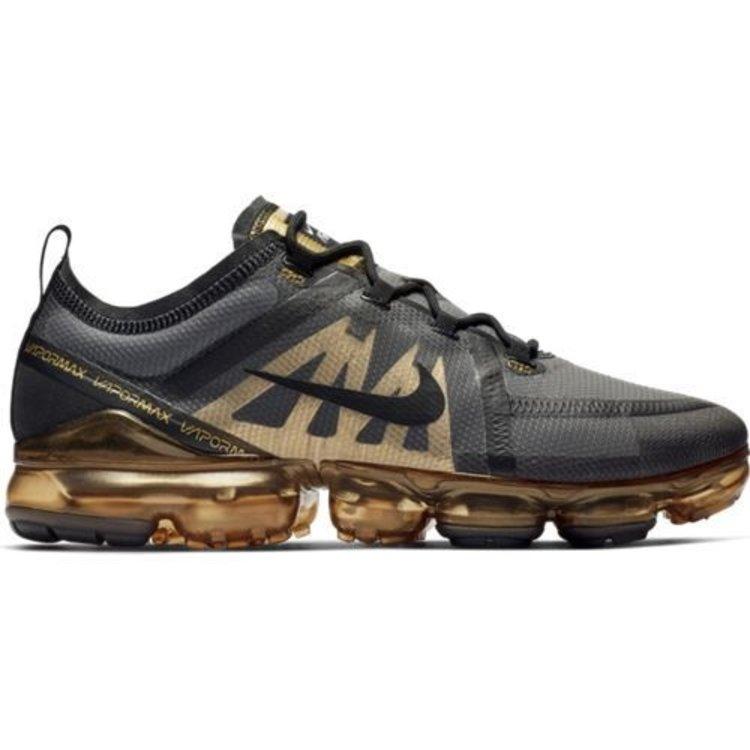 Vapormax Gold Nike Nike 2019 Schwarz Air N80Ovwmn