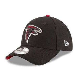New Era New Era Atlanta Falcons NFL 9Forty Cap