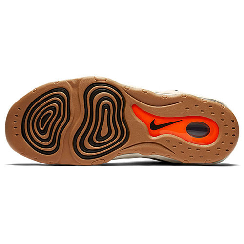 Nike Nike Air Pippen Beige