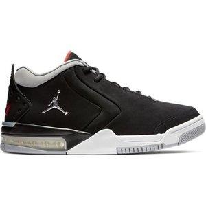 Jordan Air Jordan Big Fund Zwart Rood