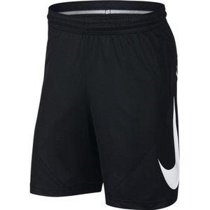 Nike Basketball Nike Dri-Fit Basketball Shorts Black