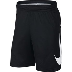 Nike Basketball Nike Dri-Fit Basketball Shorts Zwart