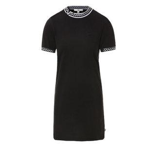 Vans Vans High Roller T-Shirt Zwart