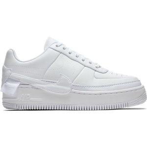 Nike Nike Air Force 1 Jester XX  Weiß Leder