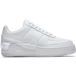 Nike Nike Air Force 1 Jester XX  Weißes Leder