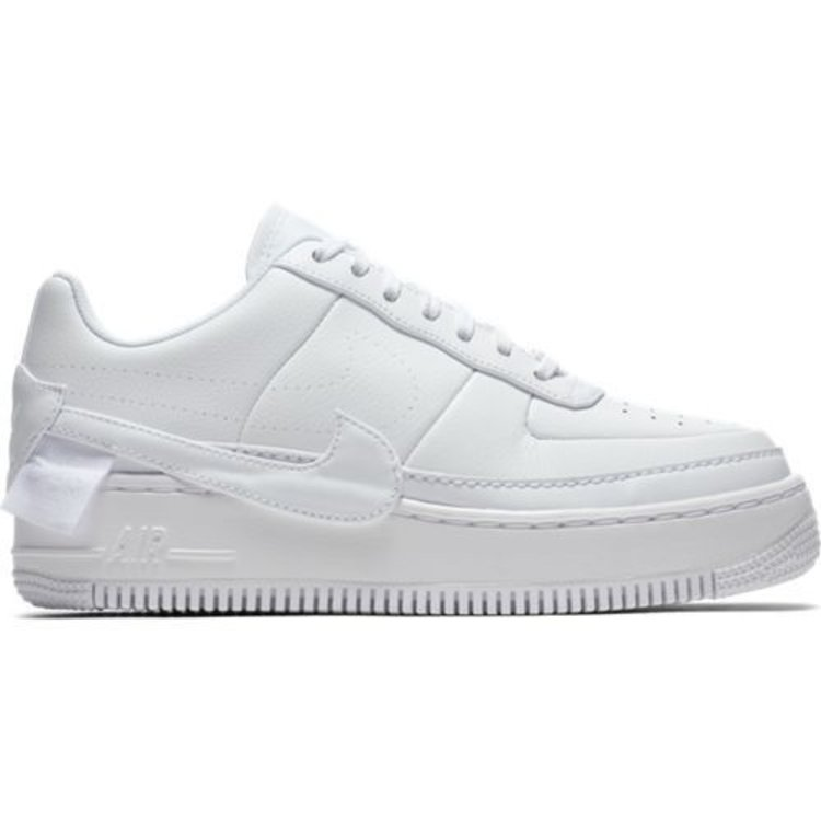 air force 1 jester zwart en wit for sale 85319 ce134