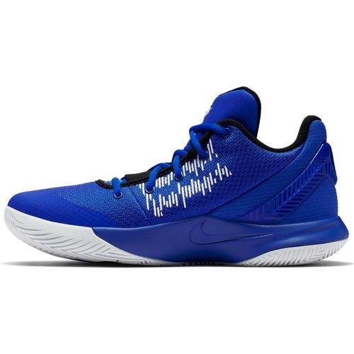Nike Basketball Nike Kyrie Flytrap II Blauw Zwart Wit