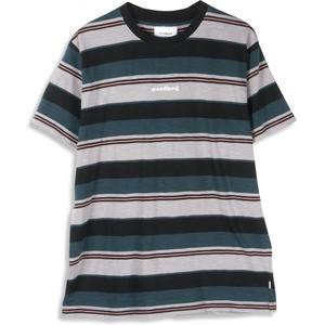 Woodbird Woodbird Cjung Stripe T-Shirt