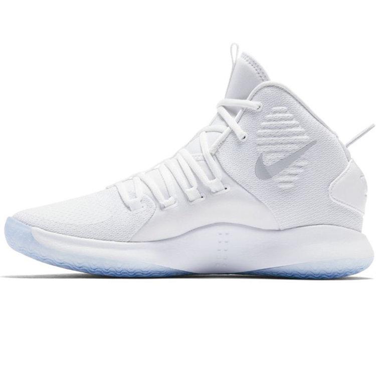 Nike Basketball Nike Hyperdunk X Wit