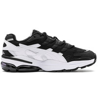 Puma Cell Alien OG Zwart Wit