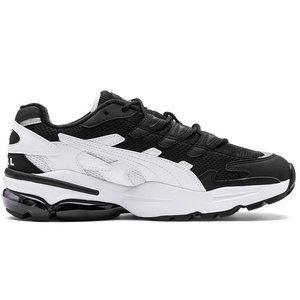 Puma Puma Cell Alien OG Black White