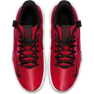 Nike Basketball Nike KD Trey 5 VII Red Black White