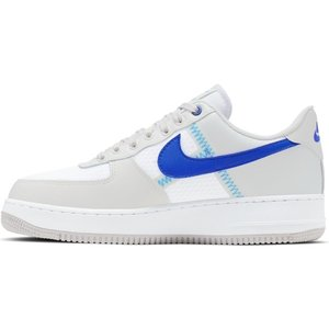 Nike Nike Air Force 1 '07 LV8 White Grey Blue